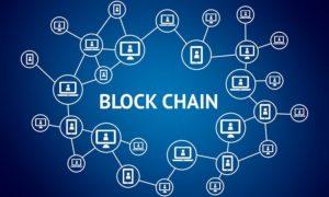 blockchain-blokiahel