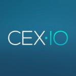 Kust ja kuidas osta bitcoini- cex.io