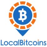 localbitcoins icon
