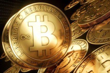 krüptoraha- bitcoin