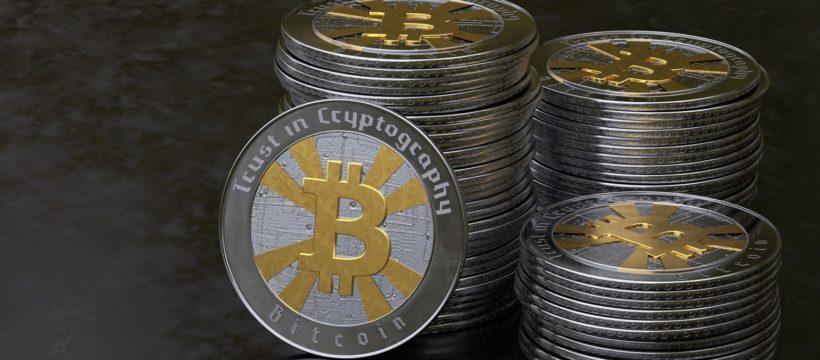 bitcoin-virtuaalne valuuta